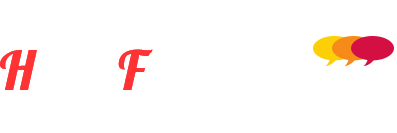 Fireplaces Jersey News