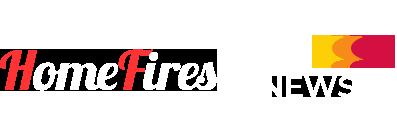 Fireplaces Jersey News